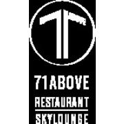 Line Cook at 71Above