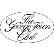 Line Cook at The Historic George Town Club