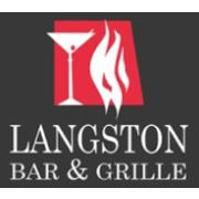 Line Cook at Langston Bar & Grille