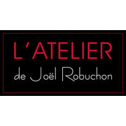 L'ATELIER de Joel Robuchon – NYC hiring Sous Chef in New York, NY