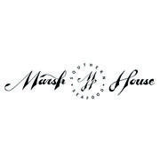 Marsh House hiring Host / Hostess in Nashville, TN