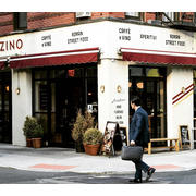 Trapizzino hiring Front of House Manager in New York, NY