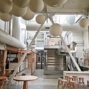 Tartine Manufactory SF hiring Line Cook in San Francisco, CA