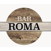 Floor Manager at Bar Roma