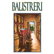 Balistreri Vineyards hiring Line Cook in Denver, CO