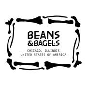 Beans & Bagels hiring Line Cook in Chicago, IL