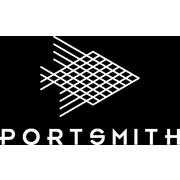 Barista at Portsmith