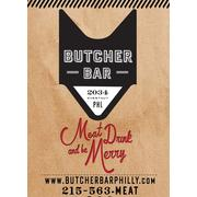 Butcher Bar hiring Host / Hostess in Philadelphia, PA