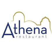 Athena Greek Restaurant hiring Host / Hostess in Chicago, IL