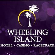 Wheeling Island Hotel-Casino-Racetrack - Delaware North hiring Pointe Cook 1- Part Time in Wheeling, WV