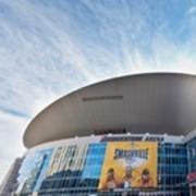Bridgestone Arena - Delaware North hiring Cook - Ford Ice Center Bellevue in Nashville, TN