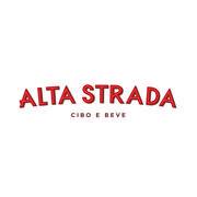 Sous Chef at Alta Strada - City Vista