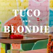 Host / Hostess at Tuco And Blondie