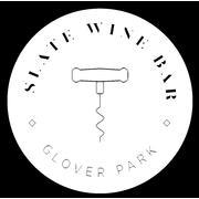Slate Wine Bar + Bistro hiring Server in Washington, DC