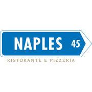 Naples 45 Ristorante e Pizzeria hiring Host/ Hostess in New York, NY