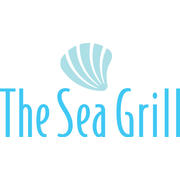 Host / Hostess, Full-time at The Sea Grill