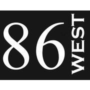 86 West Restaurant & Bar hiring Line Cook in Doylestown, PA