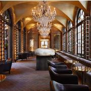 3 Arts Club Cafe hiring General Manger - Columbus, OH Relocation in Chicago, IL