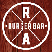 Assistant Manager at Red Apron Burger