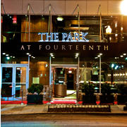 The Park at 14th hiring Lead Host in Washington, DC