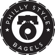 Philly Style Bagels hiring Dishwasher in Philadelphia, PA