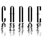 Line Cook at Canoe Restaurant