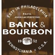 Cocktail Server at Loews Philadelphia Hotel: Bank & Bourbon