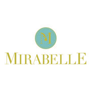 Pastry Cook at Mirabelle Washington, DC