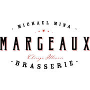 Food Runner at MARGEAUX Brasserie & Petit MARGEAUX