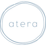 Atera hiring Sous Chef in New York, NY