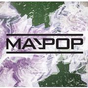 Maypop hiring Line Cook in New Orleans, LA