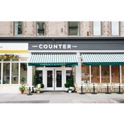 Chefs Club Counter hiring Polisher in New York, NY