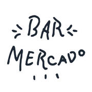 Grill Cook at Bar Mercado & Recess