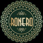Line Cook at Ronero