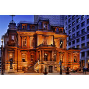 Union League of Philadelphia hiring Cook III in Philadelphia, PA