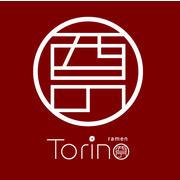Torino Ramen hiring Line Cook in Wilmette, IL