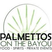 Palmettos On The Bayou hiring Line Cook in Slidell, LA