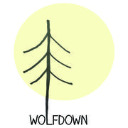 Sous Chef at wolfdown
