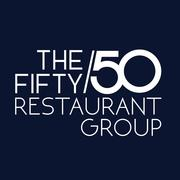 Fifty/50 Group Corporate hiring Marketing and Social Media Manager in Chicago, IL