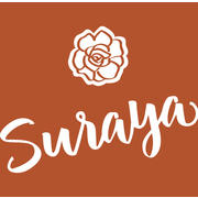 SURAYA hiring Server in Philadelphia, PA