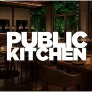 Public Kitchen  hiring Lead Line Cook in New York, NY