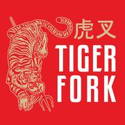 Tiger Fork hiring Line Cook in Washington, DC