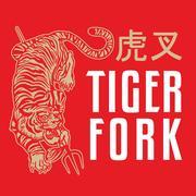 Tiger Fork hiring Back Server in Washington, DC