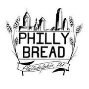 Philly Bread hiring Baker in Philadelphia, PA