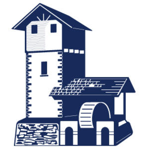 Image result for arcola golf club logo