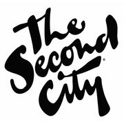 The Second City hiring Host / Hostess in Chicago, IL