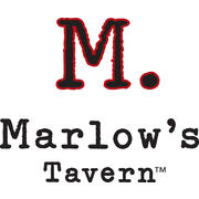 Line Cook at Marlow's Tavern
