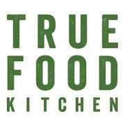 True Food - King of Prussia hiring Sous Chef in King of Prussia, PA