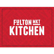 Fulton Market Kitchen  hiring Server in Chicago, IL