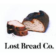 Lost Bread Co. hiring Bread Baker in Philadelphia, PA